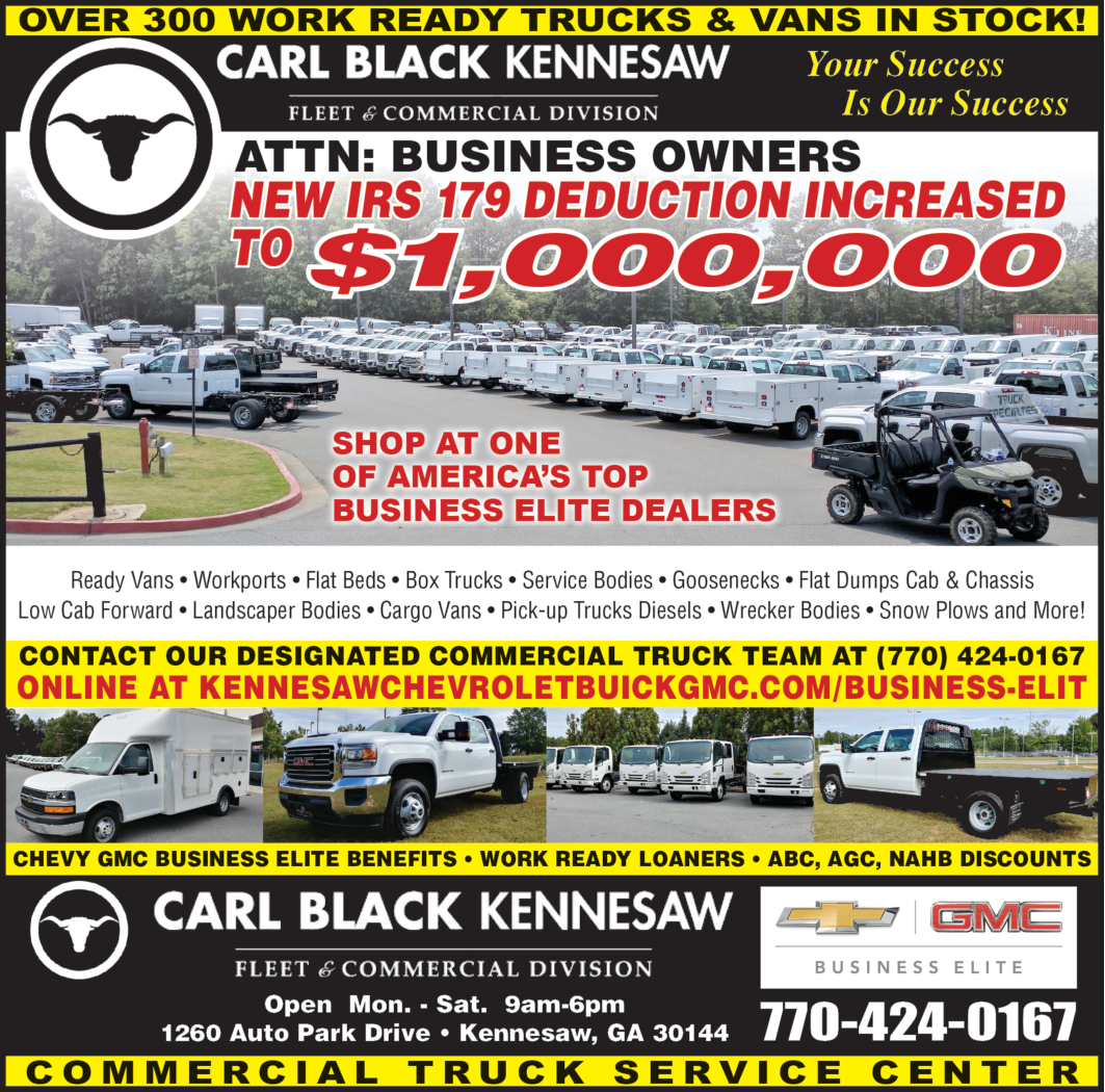 America\'s Top Business Elite Dealers in Kennesaw, GA, Auto ...